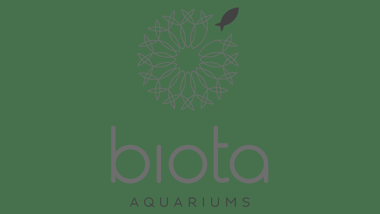 biota-aquariums