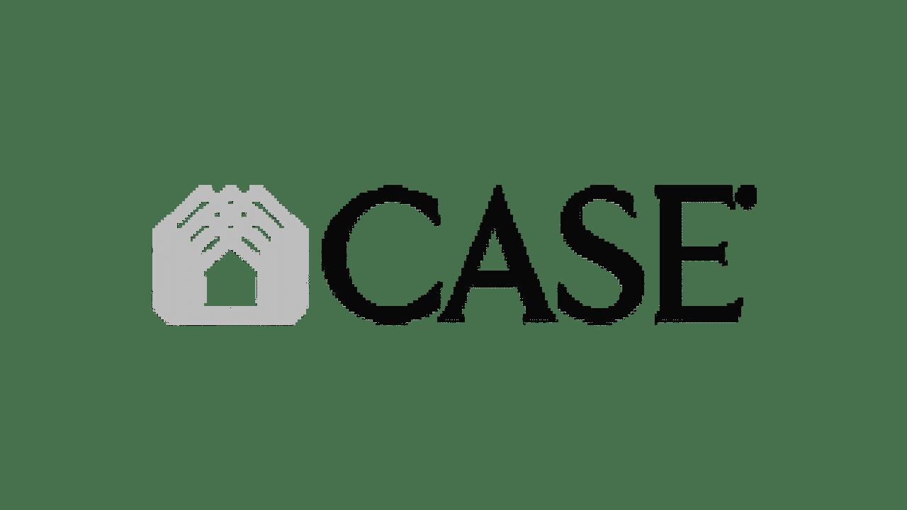 case-design