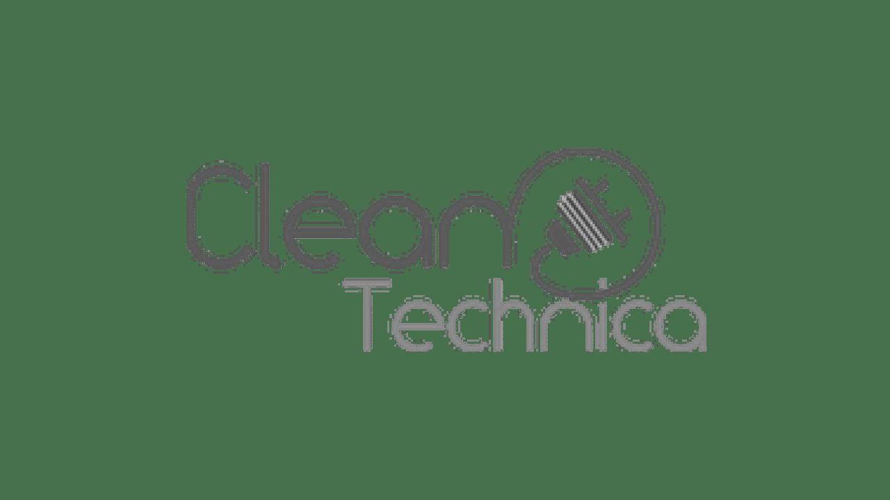 clean-technic