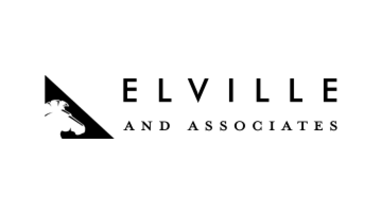 elville-and-associates
