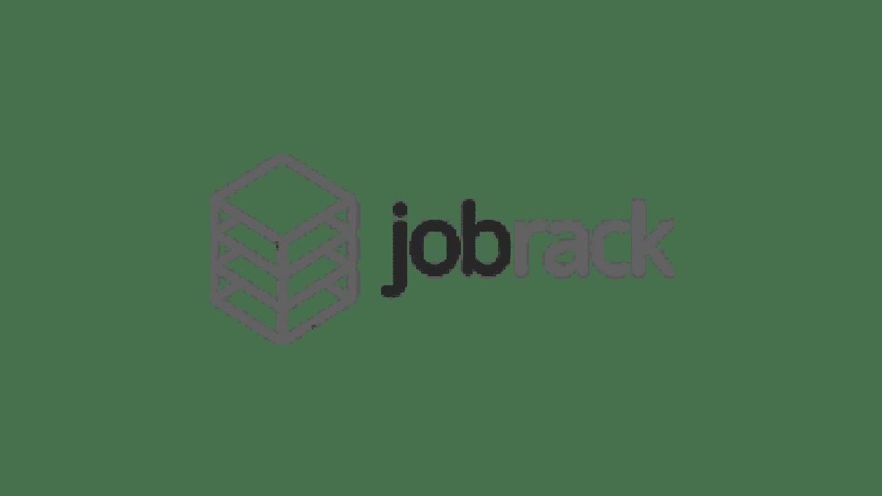 job-rack
