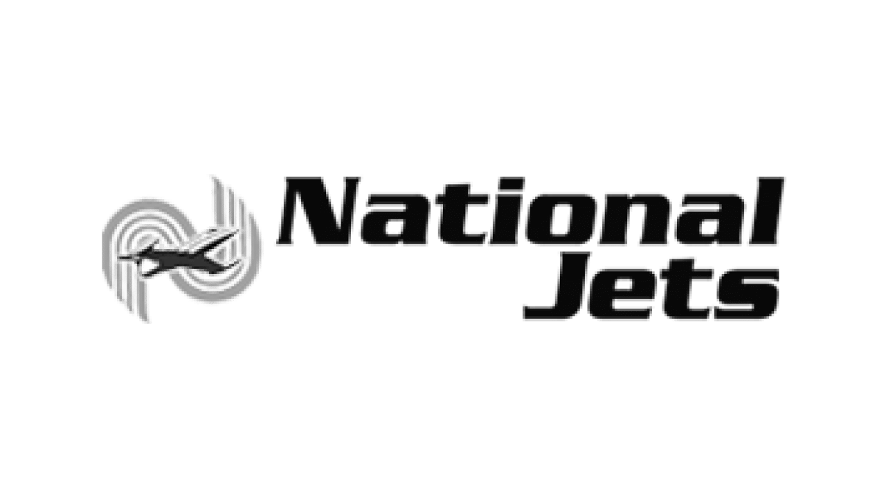 national-jets