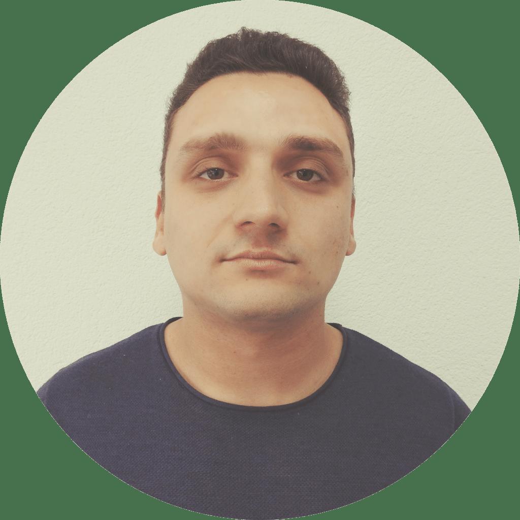 igor-milanovic
