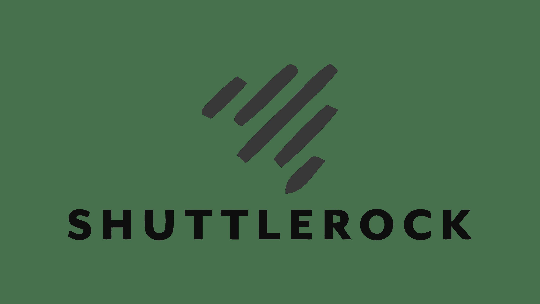 shuttle-rock