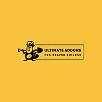 ultimate-addons-logo