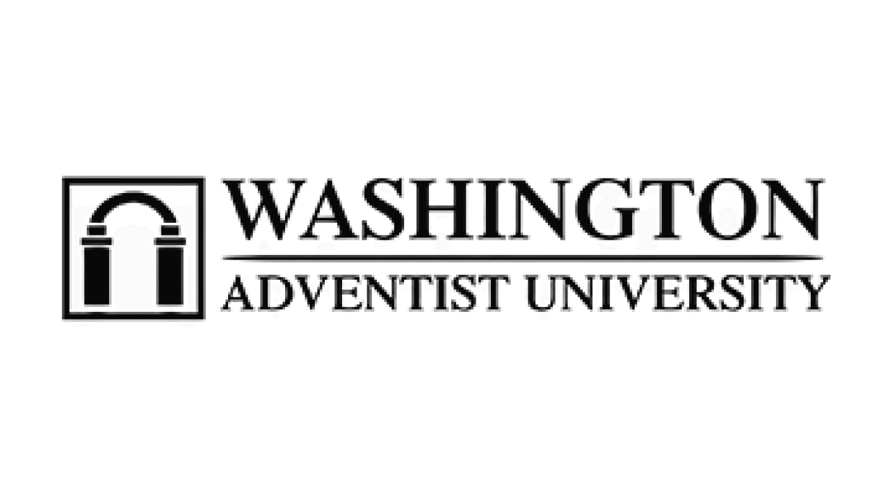 washington-adventist-university