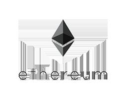 etherum-text