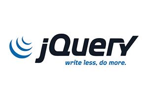 jquery-1