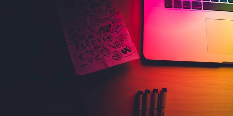 art-artist-blur-436775