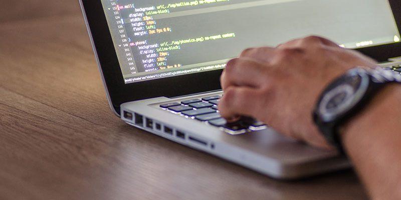code-coding-computer-574071